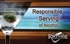Montana On-Premises and Off-Premises Responsible Serving® of Alcohol Online Training & Certification