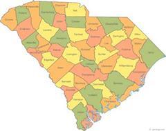 South Carolina Bartending License regulations