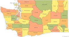 Washington Bartending License, MAST (Mandatory Alcohol Server Training) Class 12 / Class 13 - Alcohol Server Permit  regulations