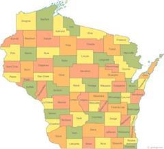 Wisconsin employer account